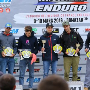 photo-5-enduro-domazan-10-mars-19