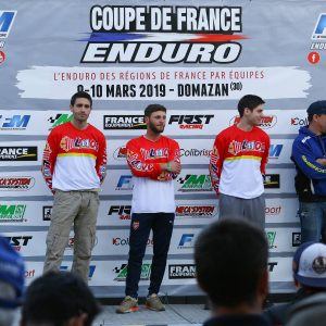 photo-9-enduro-domazan-10-mars-19