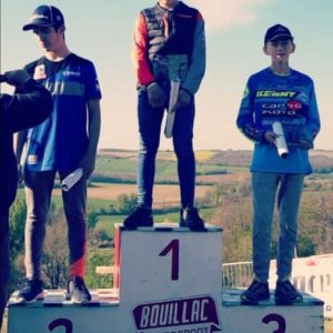 enduro-kid-bouillac-13-avr-19-photo-1