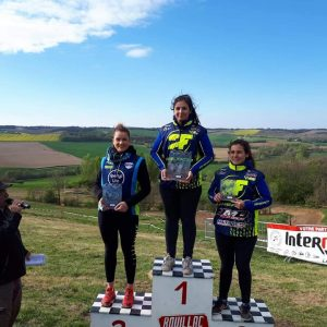 ett-bouillac-14-avr-19-photo-1-team-enduro-sport-academy