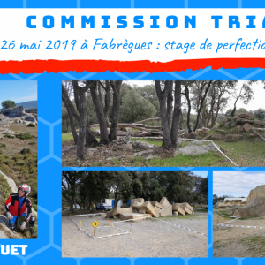stage-trial-fabregues-26-mai-2019