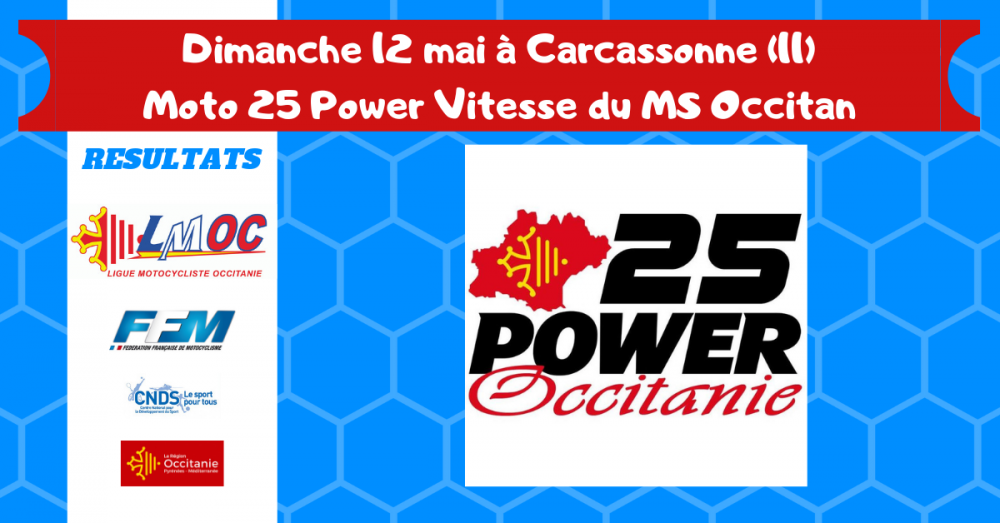 2019-05-12-resultats-moto-25-power-carcassonne