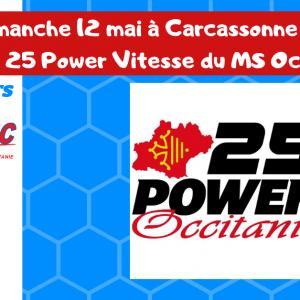 2019-05-12-resultats-moto-25-power-carcassonne