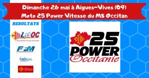 Dimanche 26 mai à Aigues-Vives (09)