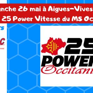 2019-05-26-resultats-moto-25-power-muret