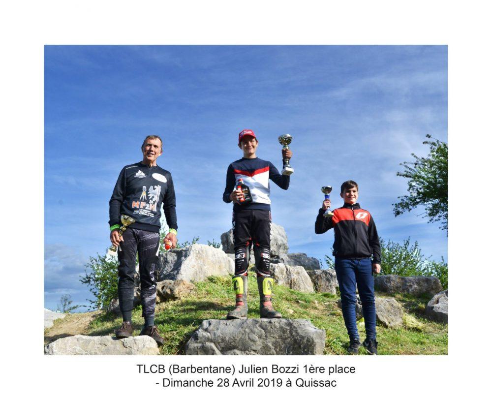 podium-s4-quissac-28-avril-2019