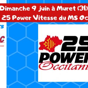2019-06-09-resultats-moto-25-power-muret