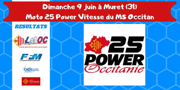 Dimanche 9 juin à Muret (31)