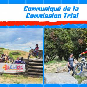20190614communiquetrial