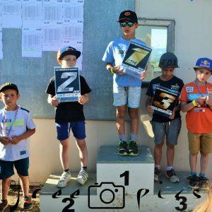 ep-724-mx-alairac-1-2-juin-19-photo-samedi-1-free-pics