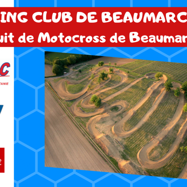 circuit-de-motocross-beaumarches-v2