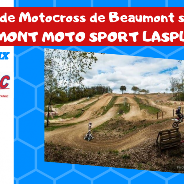 circuit-de-motocross-beaumont-sur-leze
