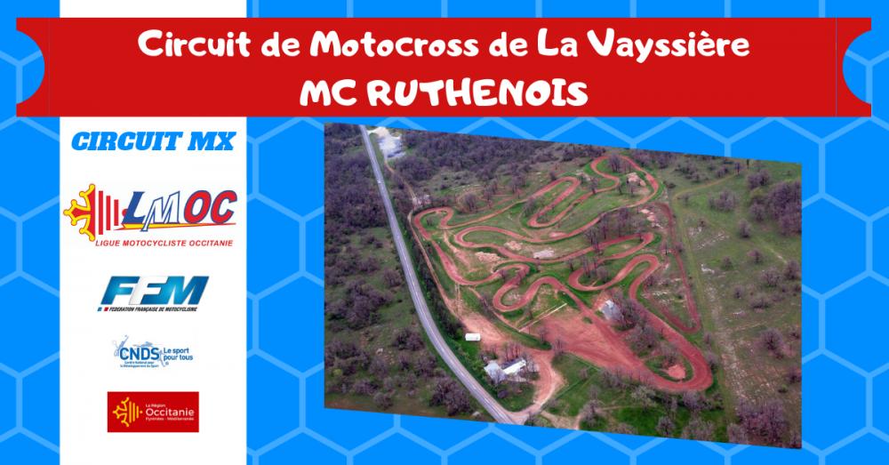 circuit-de-motocross-de-la-vayssiere