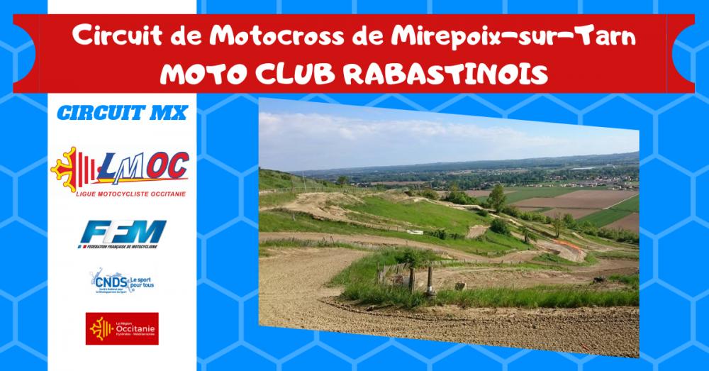 circuit-de-motocross-de-mirepoix-sur-tarn