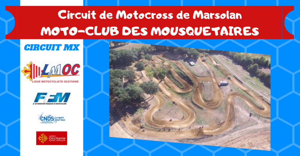 circuit-de-motocross-marsolan