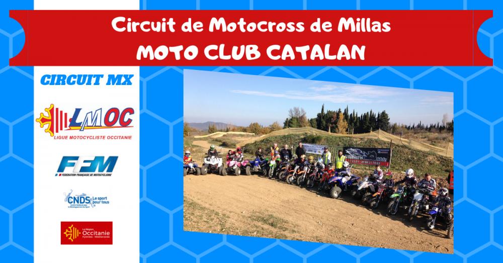 circuit-de-motocross-millas