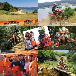 ep-160-enduro-langogne-6-7-juil-19-photo-1