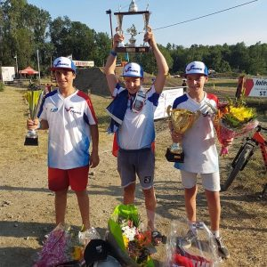 trophee-franco-italien-2019-photo-10