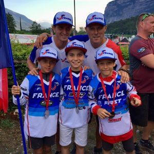 trophee-franco-italien-2019-photo-11