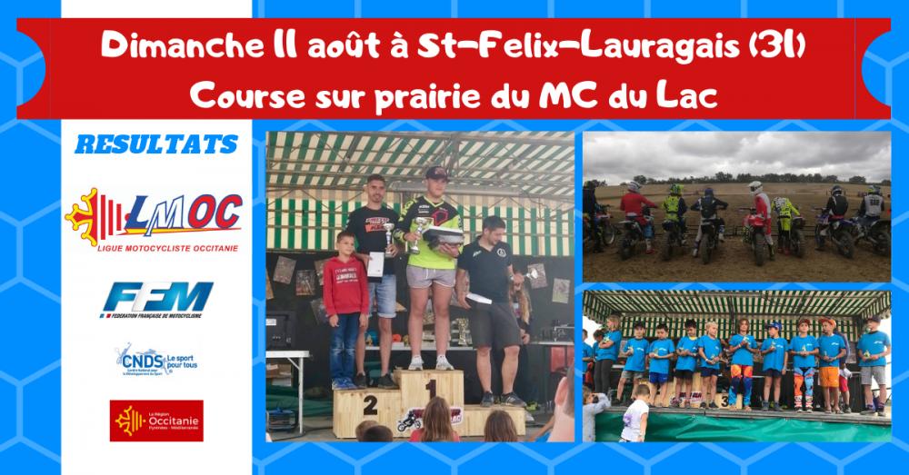 2019-08-11-resultats-prairie-st-felix-lauragais