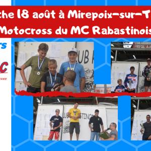 2019-08-18-resultats-mx-mirepoix