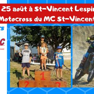 2019-08-25-resultats-mx-st-vincent