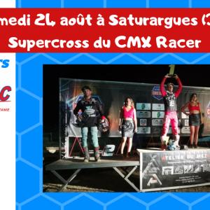 2019-08-25-resultats-sx-saturargues