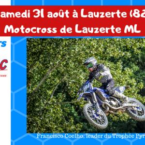 2019-08-31-resultats-mx-lauzerte