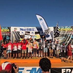 cfrmx2019-photo-11-podium-open