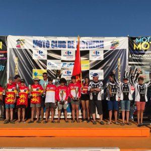cfrmx2019-photo-12-podium-85cc