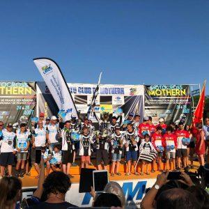 cfrmx2019-photo-2-podium-super-trophee