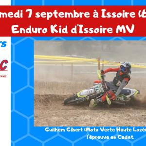 2019-09-07-resultats-enduro-kid-issoire