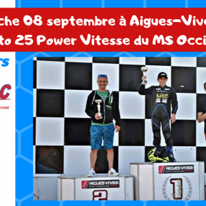 2019-09-08-resultats-moto-25-power-aigues-vives