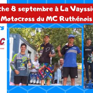 2019-09-08-resultats-mx-la-vayssiere-rodez