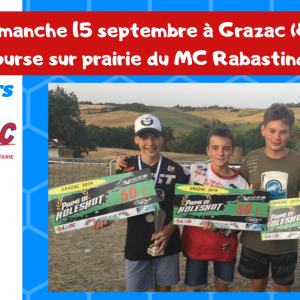 2019-09-15-resultats-prairie-grazac