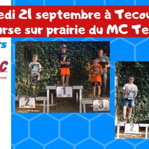 2019-09-21-resultats-prairie-tecou