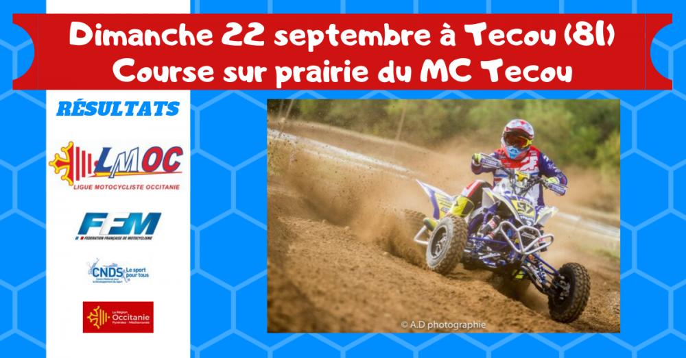 2019-09-22-resultats-prairie-tecou