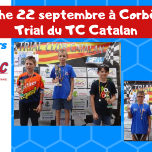 2019-09-22-resultats-trial-corbere