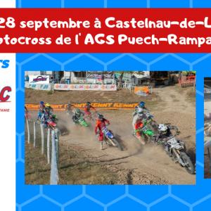 2019-09-28-resultats-mx-castelnau