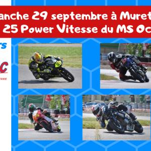 2019-09-29-resultats-moto-25-power-muret