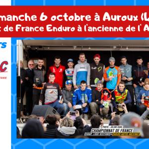 2019-10-06-resultats-enduro-auroux-v2