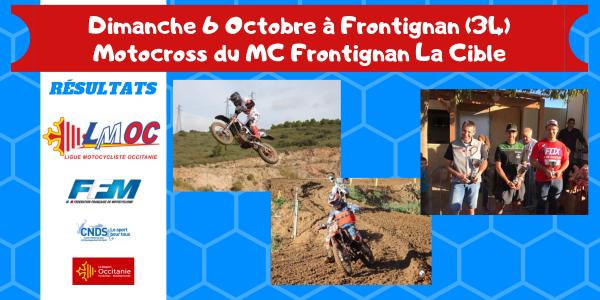 Samedi 5 octobre à Brioude (63)