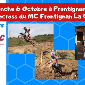 2019-10-06-resultats-mx-frontignan