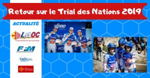 Retour sur le Trial des Nations 2019