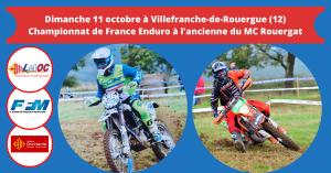 Dimanche 11 octobre à Villefranche-de-Rouergue (12)
