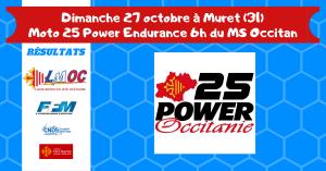 Dimanche 27 octobre à Muret (31)