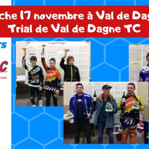 2019-11-17-resultats-trial-val-de-dagne