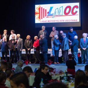 lmoc-2019-1943