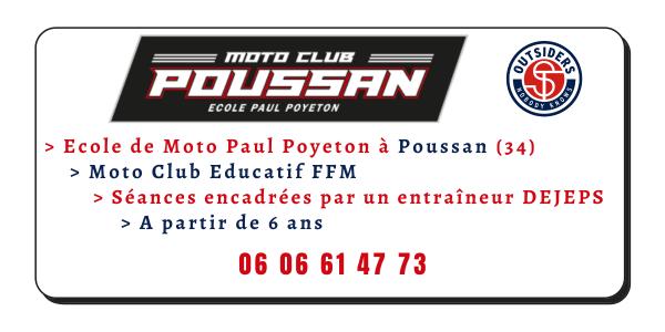 MC Poussan (MC Educatif)