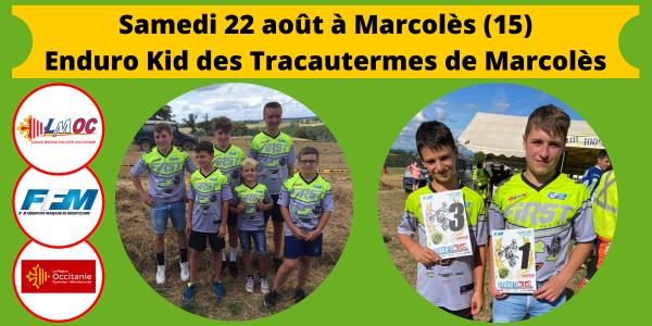 Samedi 22 août à Marcolès (15)